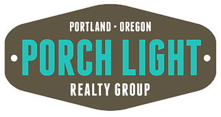 Logo for Porch Light Realty Group