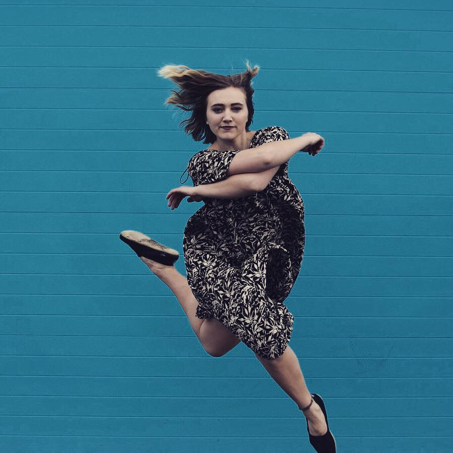 Citywide Dance Audition | Dance Wire