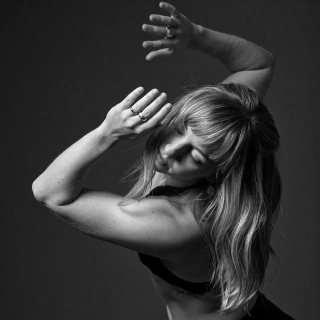 Jessica Zoller