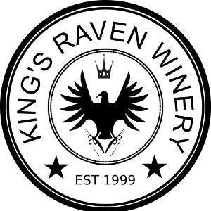 King's Raven Winery