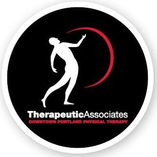 Therapuetic Associates Downtown